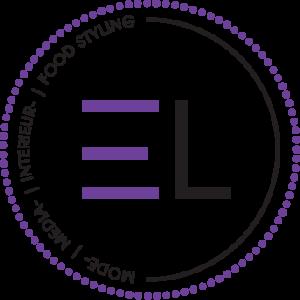circle_eloonstijn2