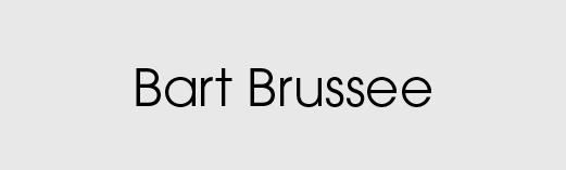 Bart Brussee